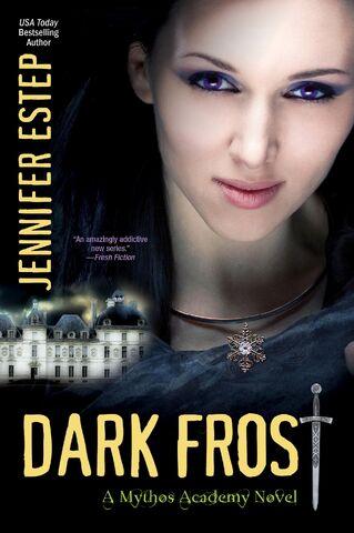 File:Dark Frost.jpg