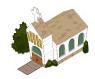 File:City Church.png