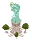 File:City StatueofLiberty.png