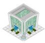 File:City Bank.png