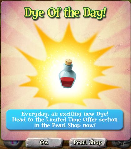 File:DyeoftheDayOffer 01.png