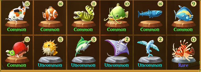 File:Fish collection.png