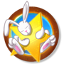 File:Trophy dustbunny.png