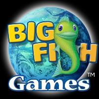 File:Bigfishgameslogo.jpg