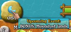Bonusmoon