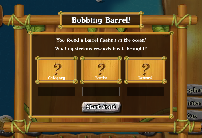 BobbingBarrel 01