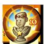 File:Trophy expert skills.png