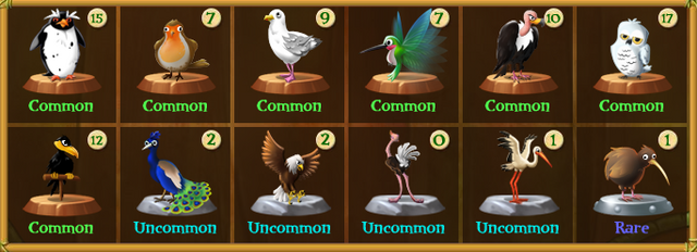 File:Birds collection.png