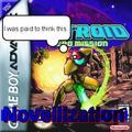 Thumbnail for version as of 09:39, May 3, 2010