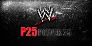 Power-25-banner1