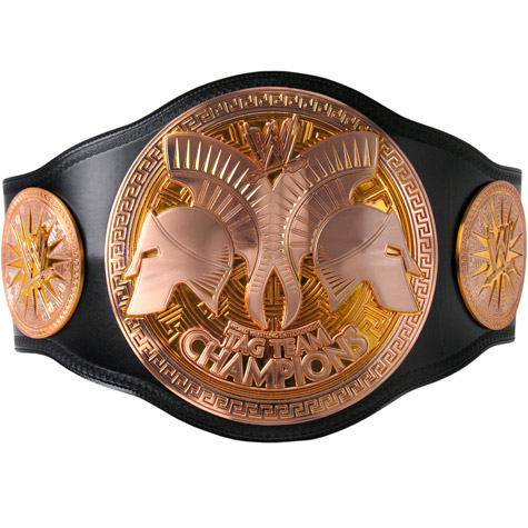 File:WWE Tag Team Championship 2010.jpg