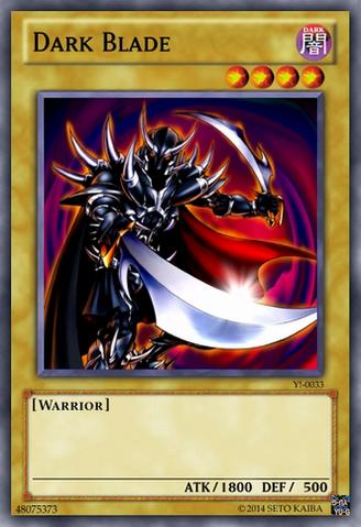 File:Dark blade.png
