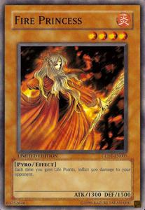 300px-FirePrincessGLD1-EN-C-LE