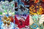 Signer Dragons