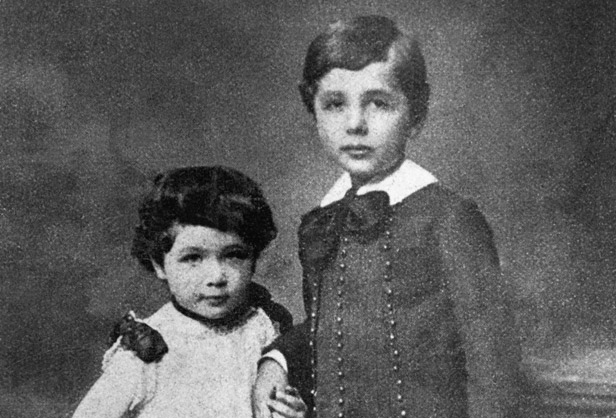 File:Einstein-1884-with-sister-sized.jpg