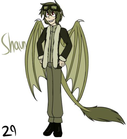 File:Shaun.png