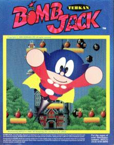 File:Bombjack.png