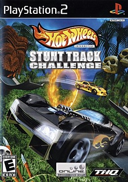 File:Hot Wheels Stunt Track Challenge.jpg