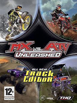 File:MX vs. ATV Unleashed.jpg