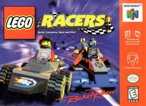 File:Lego Racers cover.jpg