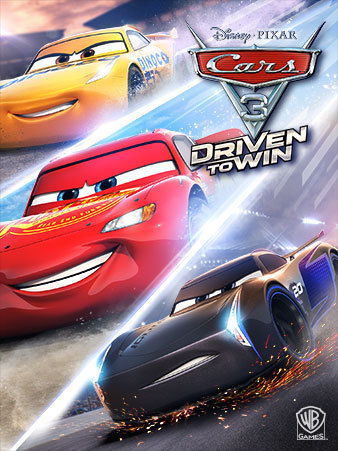 File:Cars 3 Driven to Win.jpg