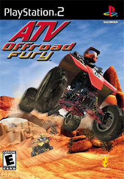 File:ATV Offroad Fury Coverart.png
