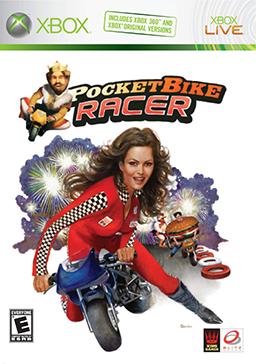 File:Pocketbike Racer Coverart.png