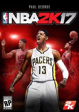 File:NBA 2K17 cover art.jpg