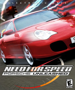 File:Need for Speed - Porsche Unleashed Coverart.png
