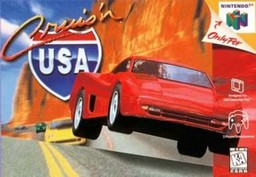 File:Cruis'n USA for N64, Front Cover.jpg