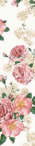 File:Floral1.png