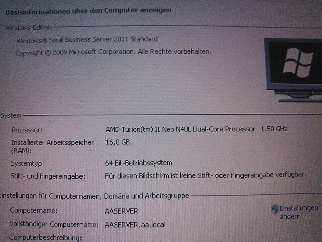 File:Windows 2011 SBS Standard.jpeg