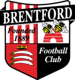 File:-Brentford.png