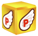 File:150px-Pwing.png