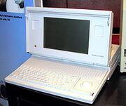 220px-Macintosh portable