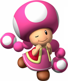 File:220px-Toadette111.png