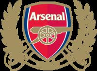 File:200px-Arsenal 1886-2011 Logo.png