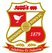 File:-Swindon Town FC svg.png