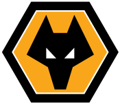 File:-Wolverhampton Wanderers svg.png