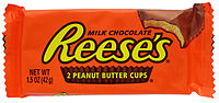 File:Reese's cup wrapper.png
