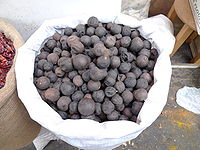 File:200px-Loomi at market in Bahrain.jpg