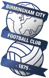 File:-Birmingham City FC logo svg.png