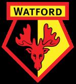 File:Watford svg.png