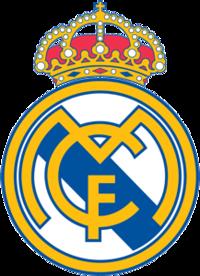 File:200px-Real Madrid Club de Fútbol.png