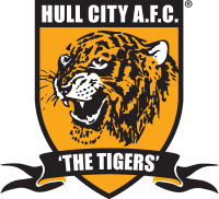 File:-Hull City svg.png