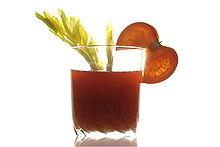 File:-Tomato Juice.jpg
