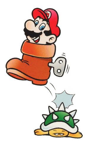 File:288px-GoombaShoeMarioSpiny.png