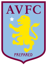 File:-Aston Villa svg.png