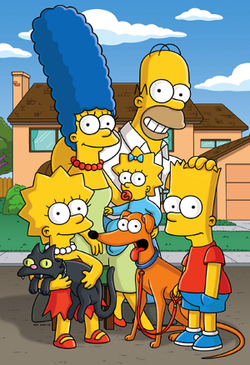 File:250px-Simpsons FamilyPicture.png