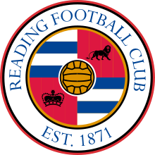 File:Reading FC.png